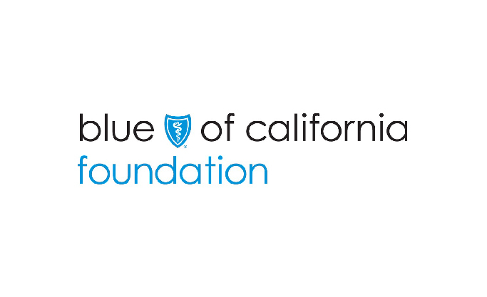 The Blue Shield of California Foundation