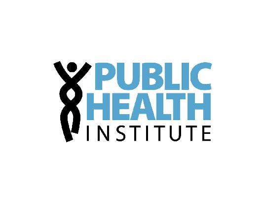 Public Health Institute logo